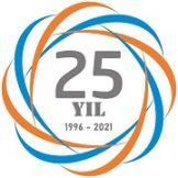 25yil